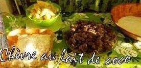 https://tahititourisme.com.au/wp-content/uploads/2020/09/Chevre-au-lait-de-coco.jpg