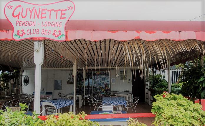 https://tahititourisme.com.au/wp-content/uploads/2020/09/Chez-Guynette-Huahine-French-Polynesia1.jpg