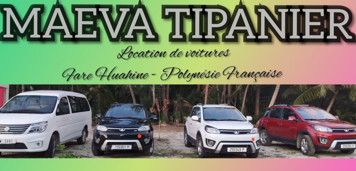 https://tahititourisme.com.au/wp-content/uploads/2020/09/Maeva_Tipanier_1140x5550px.png