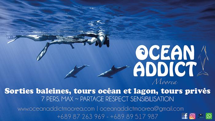 https://tahititourisme.com.au/wp-content/uploads/2020/09/OA2020-1.jpg