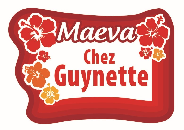 https://tahititourisme.com.au/wp-content/uploads/2020/09/Pension-Chez-Guynette.jpg
