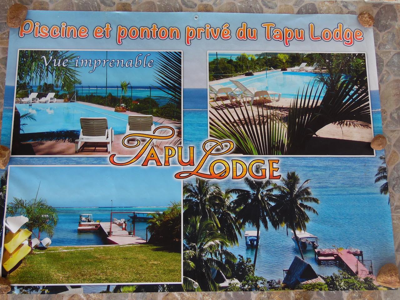 https://tahititourisme.com.au/wp-content/uploads/2020/09/SAM_1595-1.jpg