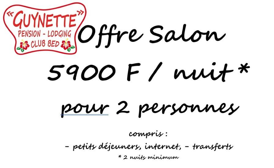 https://tahititourisme.com.au/wp-content/uploads/2020/09/Salon-offre-speciale-Personnalise.jpg