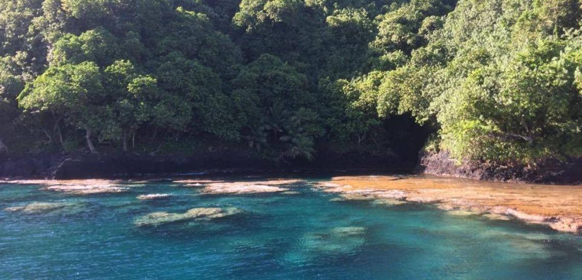 https://tahititourisme.com.au/wp-content/uploads/2020/09/Tahiti_Boat_Excursion_1140x5550px.jpg
