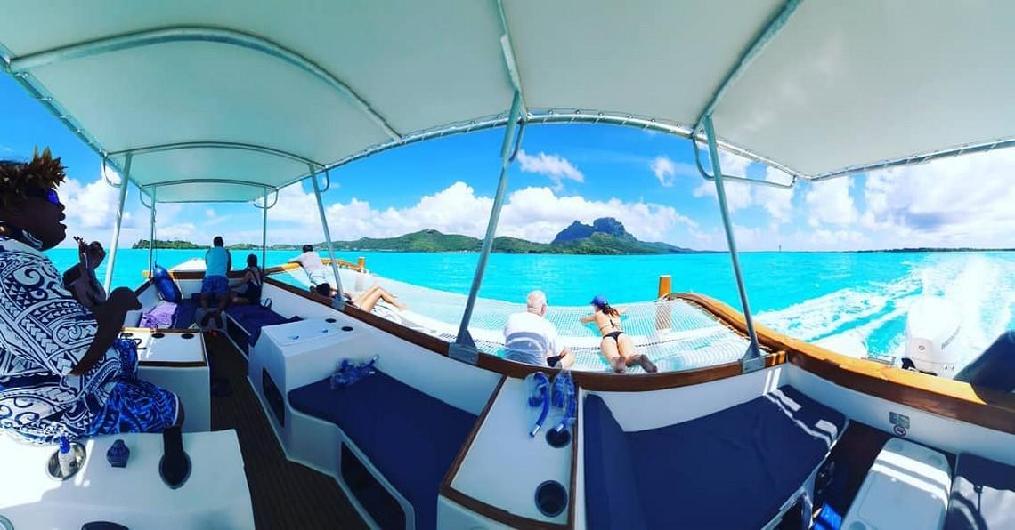 https://tahititourisme.com.au/wp-content/uploads/2020/11/Lagoon-Srvice-Bora-Bora-4.jpg