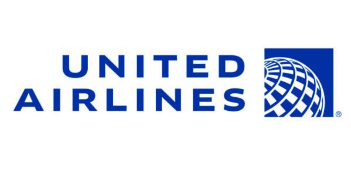 https://tahititourisme.com.au/wp-content/uploads/2020/11/unitedairlines_1140x550.png