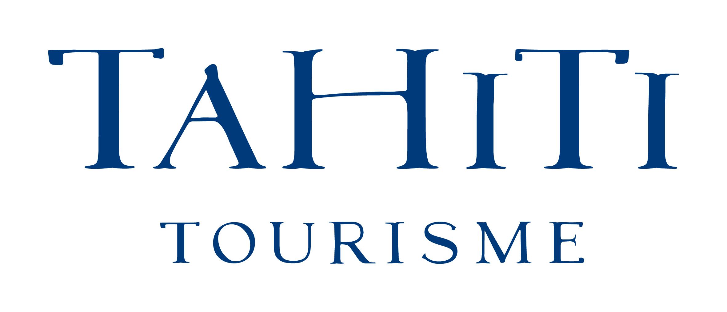 https://tahititourisme.com.au/wp-content/uploads/2020/12/TAHITI-CORPORATE-BRAND-CMYK-1.jpg