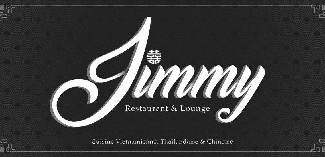 https://tahititourisme.com.au/wp-content/uploads/2020/12/restaurantjimmy_1140x550px.png