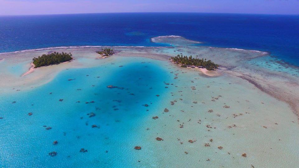 https://tahititourisme.com.au/wp-content/uploads/2021/01/Photos-Lagon-Bleu.jpg