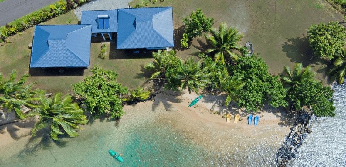 https://tahititourisme.com.au/wp-content/uploads/2021/01/beachcoconutlodge_1140x550px-min.png