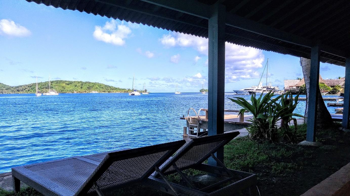 https://tahititourisme.com.au/wp-content/uploads/2021/02/20190603_105215.jpg