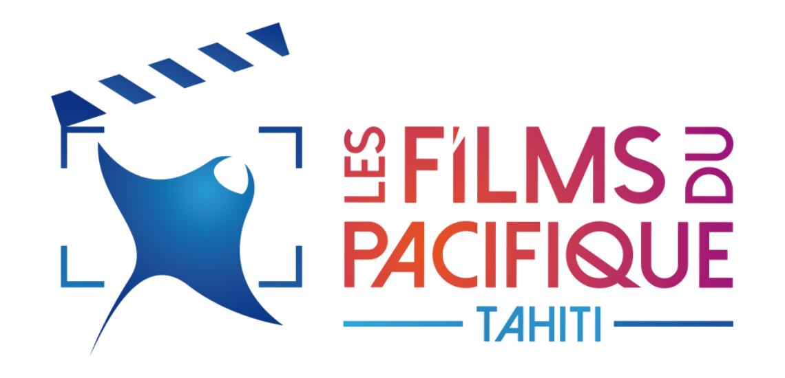 https://tahititourisme.com.au/wp-content/uploads/2021/04/LESFILMSDUPACIFIQUE_1140x550px-1.png