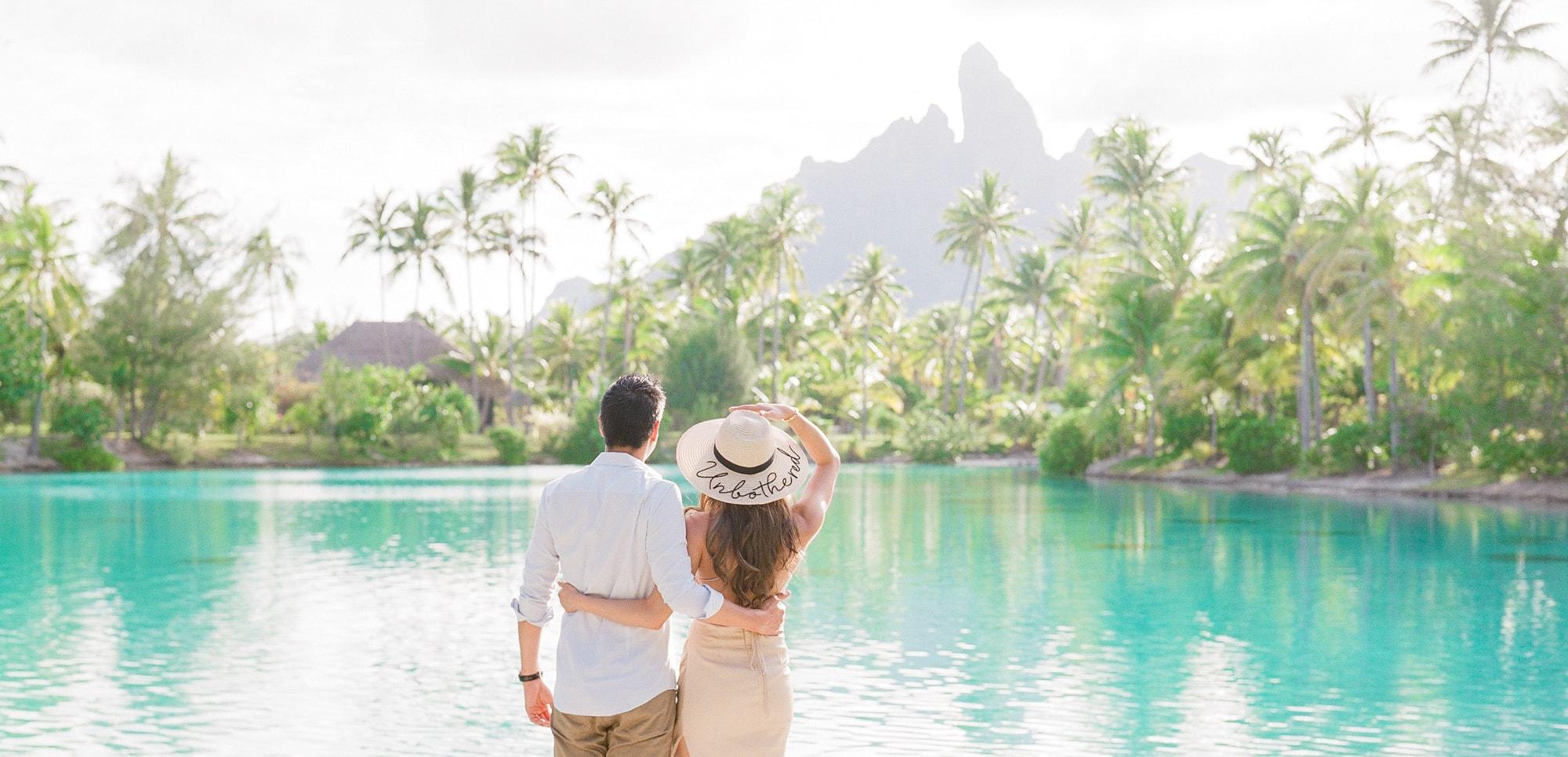 https://tahititourisme.com.au/wp-content/uploads/2021/04/PCP-Bora-Bora-Photographer-St-Regis-Honeymoon.jpg