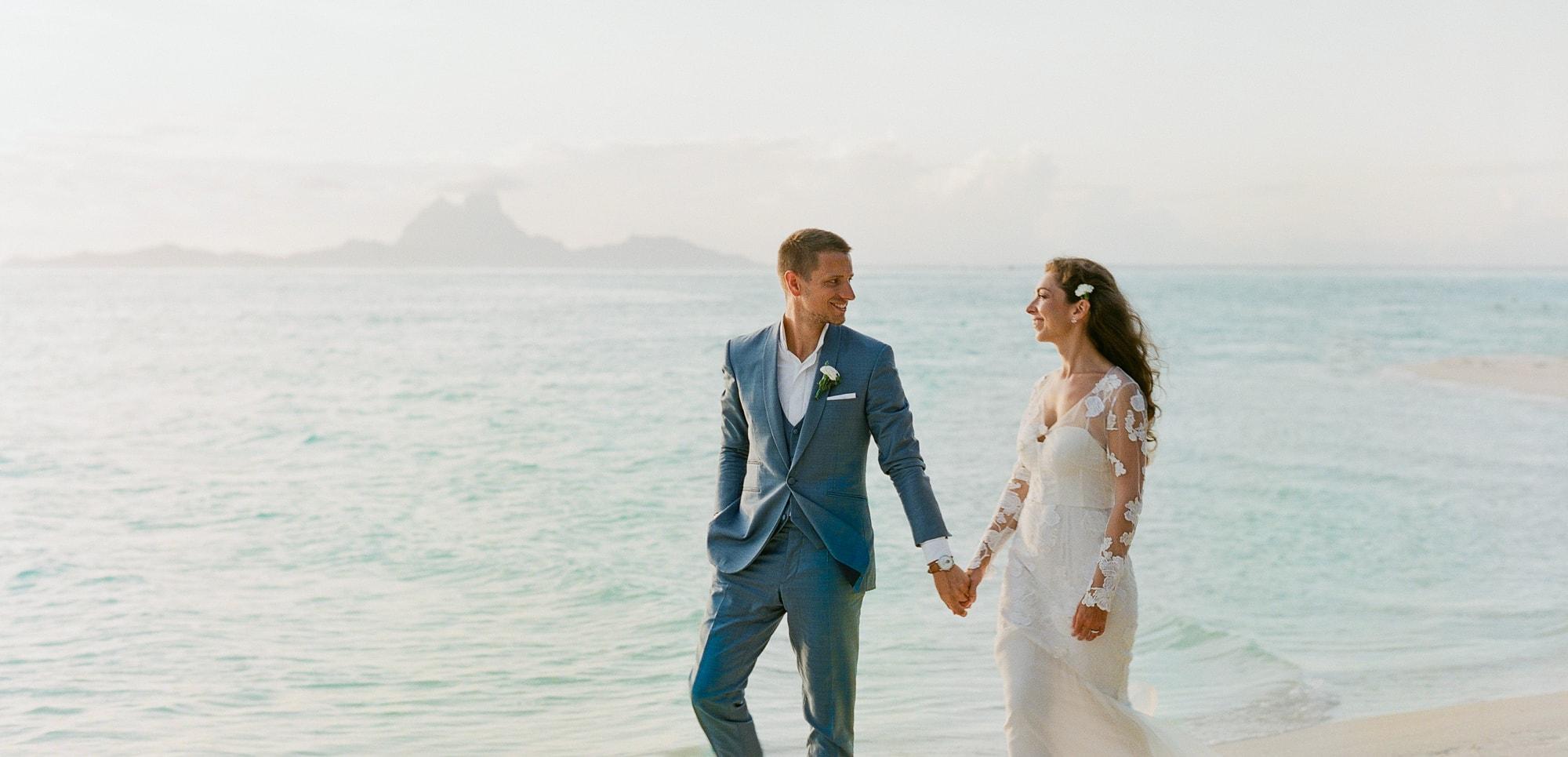 https://tahititourisme.com.au/wp-content/uploads/2021/04/PCP-Bora-Bora-Photography-Couple-Wedding-sunset.jpg