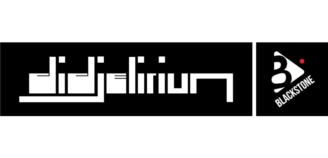 https://tahititourisme.com.au/wp-content/uploads/2021/04/didjelirium_1140x550px-1.png