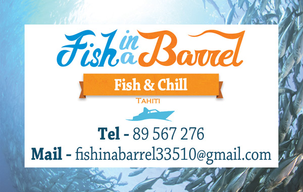 https://tahititourisme.com.au/wp-content/uploads/2021/05/CArte-Fishverso-web.jpg