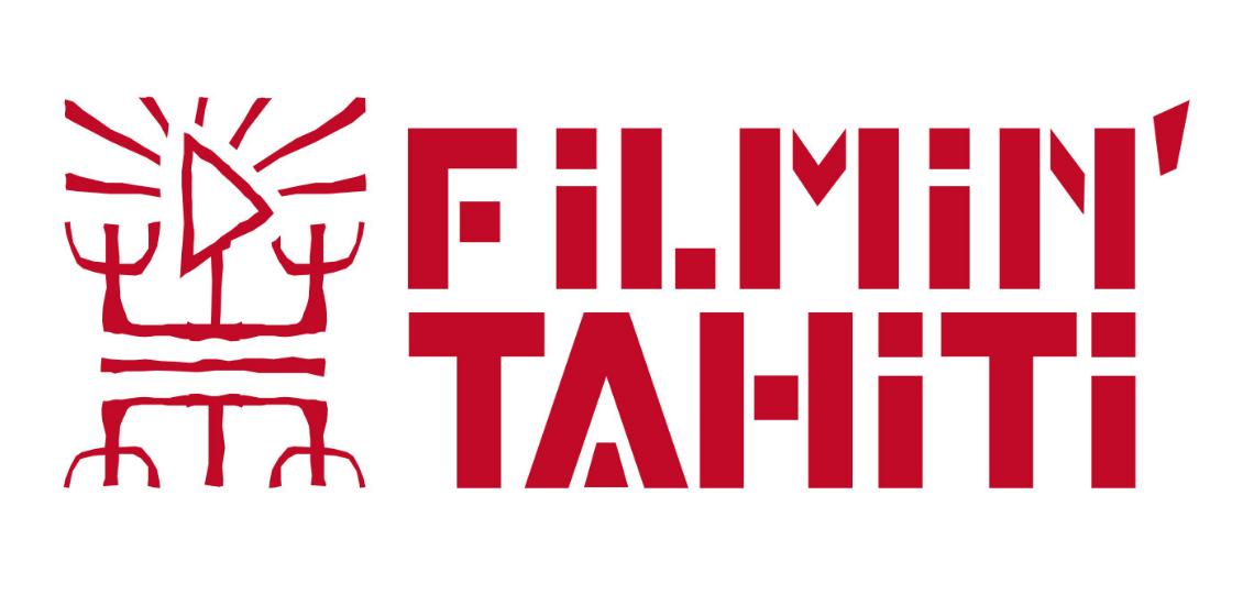https://tahititourisme.com.au/wp-content/uploads/2021/05/FILMIN_1140x550-1.png