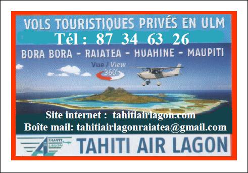 https://tahititourisme.com.au/wp-content/uploads/2021/06/Pour-brochure-Raiatea-meilleure-definition.png