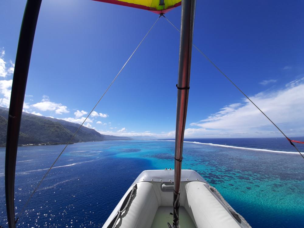 https://tahititourisme.com.au/wp-content/uploads/2021/06/polynesiensorg5.jpg