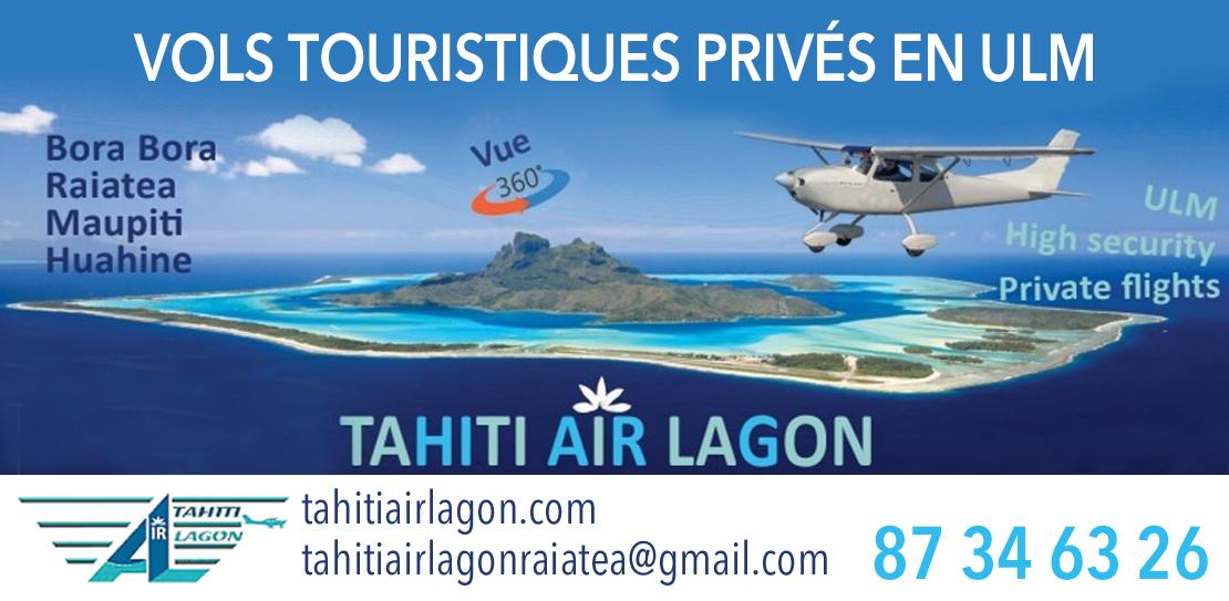 https://tahititourisme.com.au/wp-content/uploads/2021/06/tahiti-air-lagon-PUB.jpg
