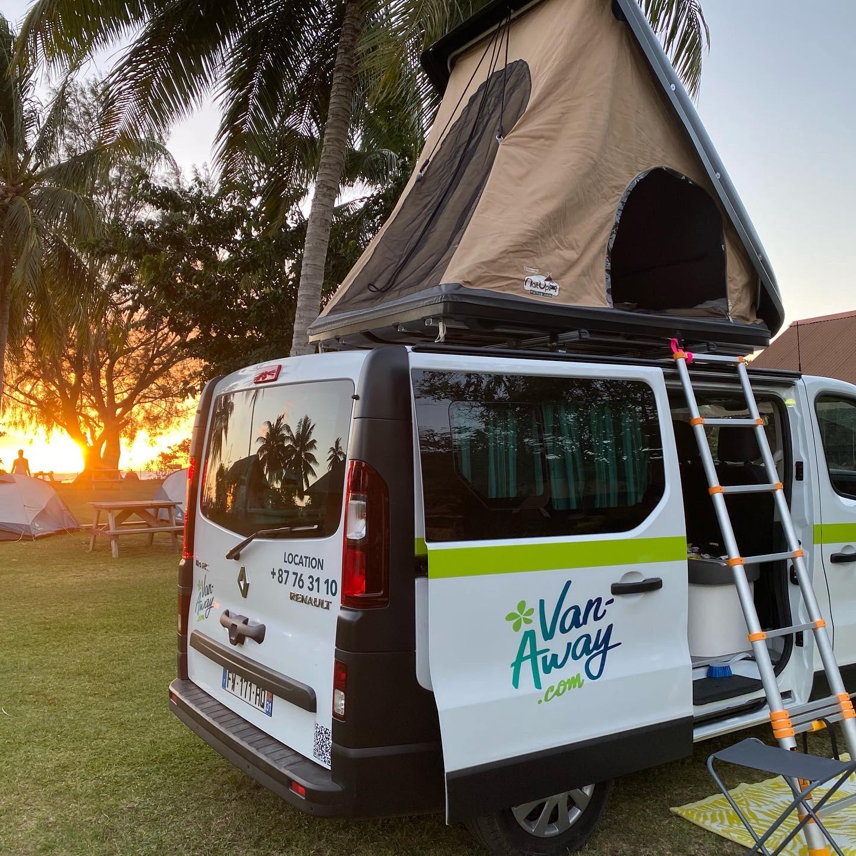 https://tahititourisme.com.au/wp-content/uploads/2021/07/malaga-camping-nelson.jpg