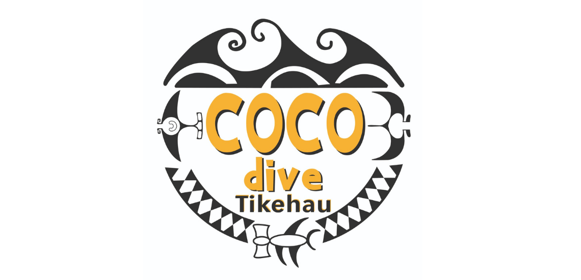 https://tahititourisme.com.au/wp-content/uploads/2021/08/Coco-Dive-Tikehau1140x550.png