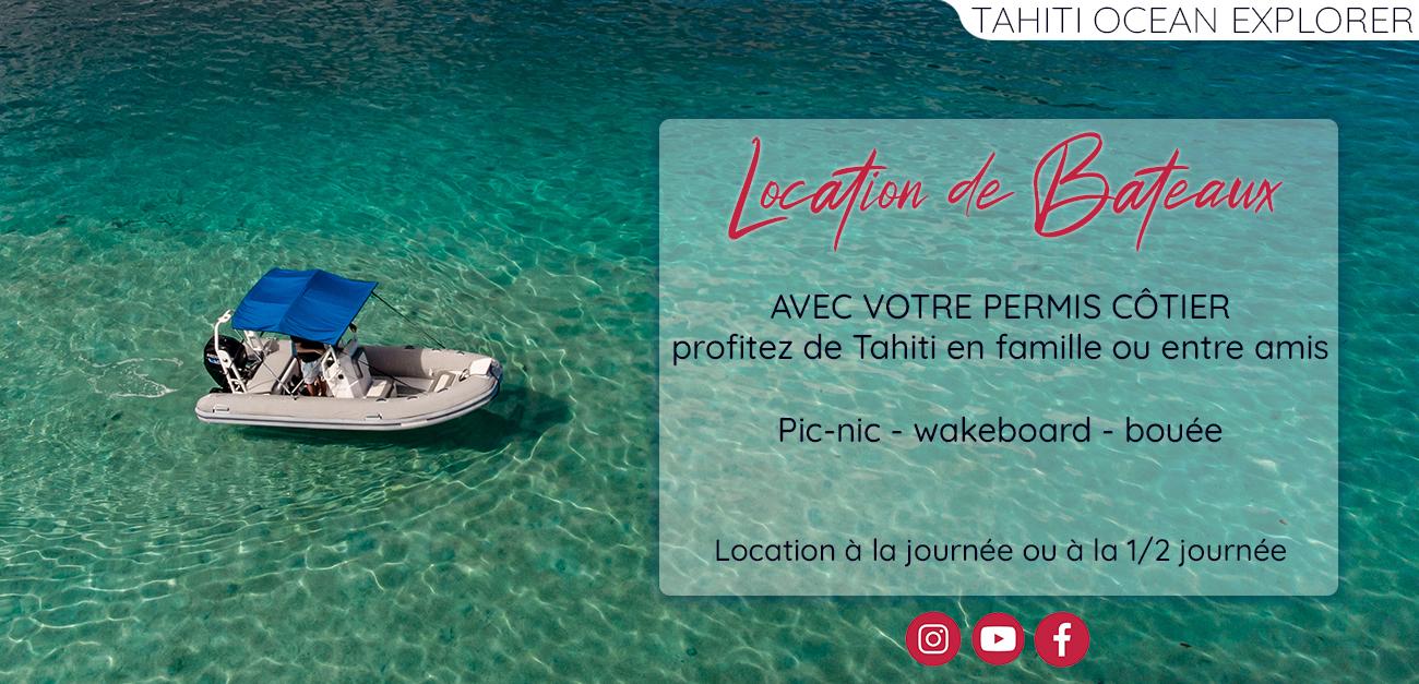 https://tahititourisme.com.au/wp-content/uploads/2021/08/TOE-bateau.jpg