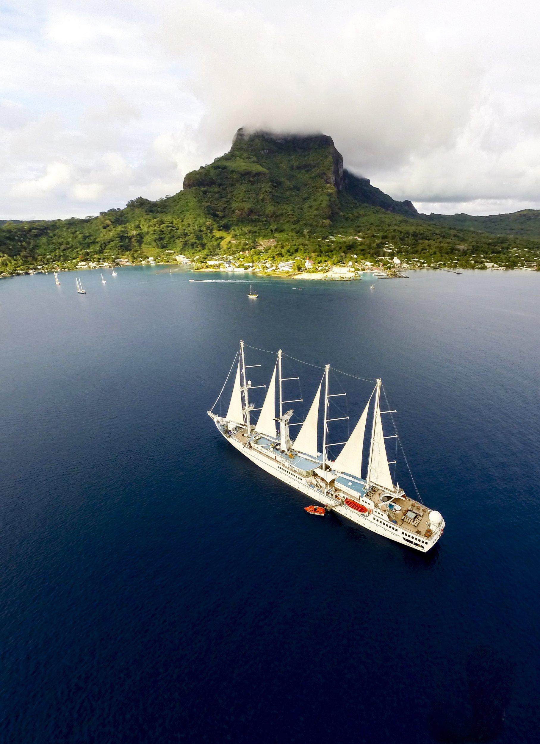 https://tahititourisme.com.au/wp-content/uploads/2021/09/SP_D_Tahiti_Areal_024.jpeg