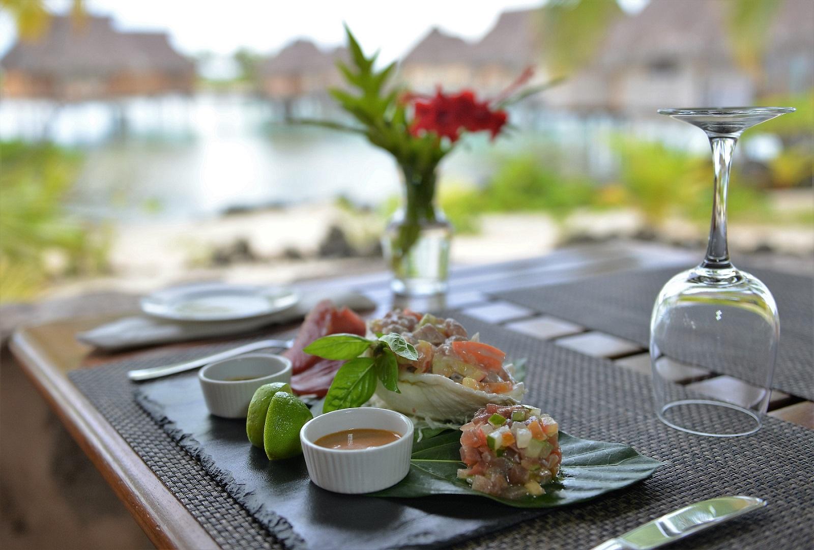 https://tahititourisme.com.au/wp-content/uploads/2021/10/TPBR-buffet-breakfast-®-M.Colombini-5-instagram-Copie.jpg