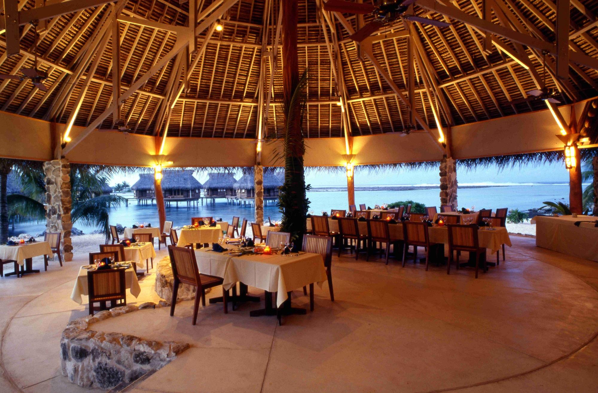https://tahititourisme.com.au/wp-content/uploads/2021/10/Tikehau-Pearl-Beach-Resort-Restaurant-Pohero-Copie.jpg